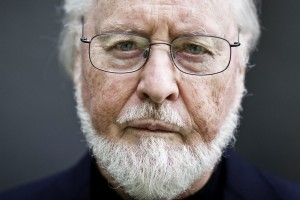 John Williams, composer