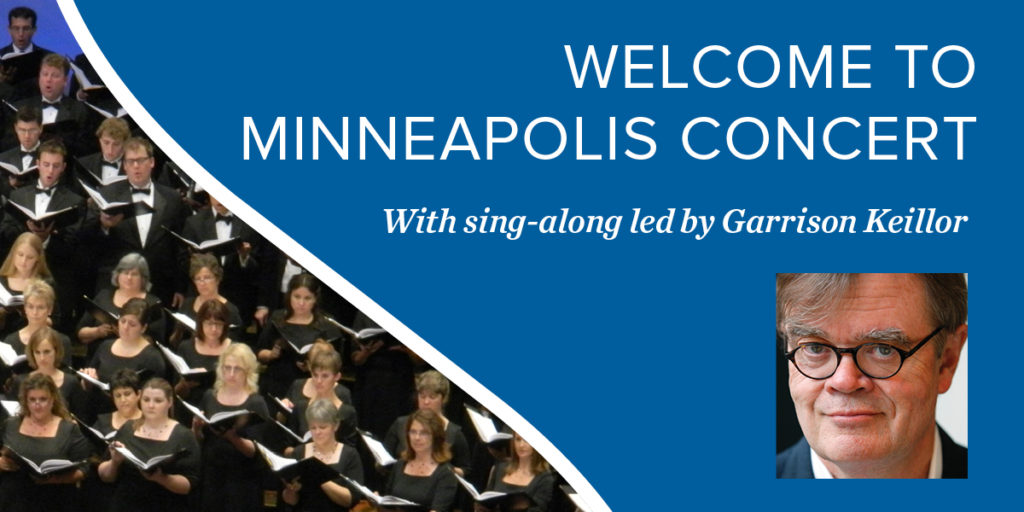banner-welcome-to-minneapolis-concert