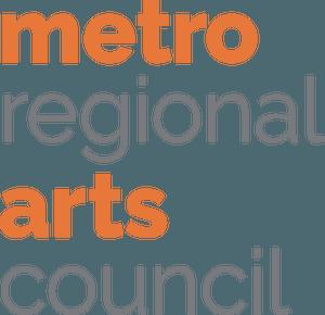 Metropolitan Regional Arts Council
