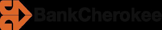 Bank Cherokee logo