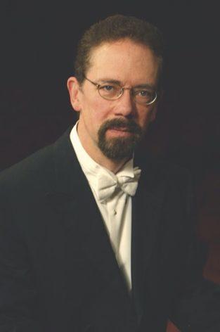 William Schrickel