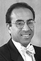 Manny Laureano